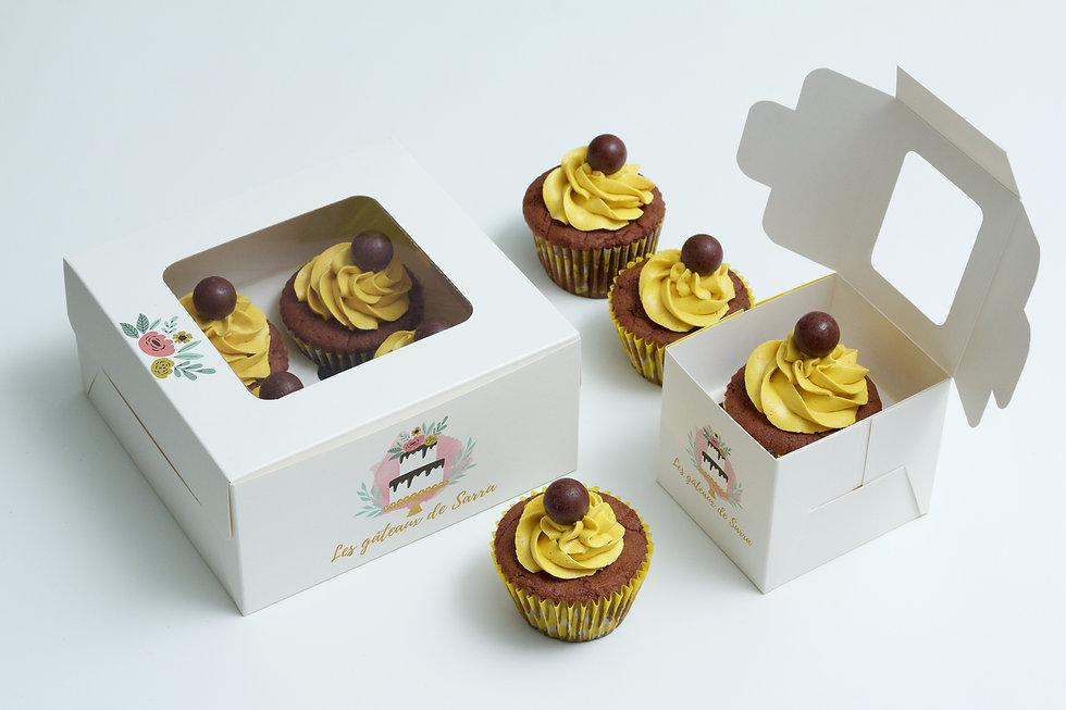 Cupcake Boxes 05.jpg