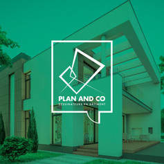 Plan and Co