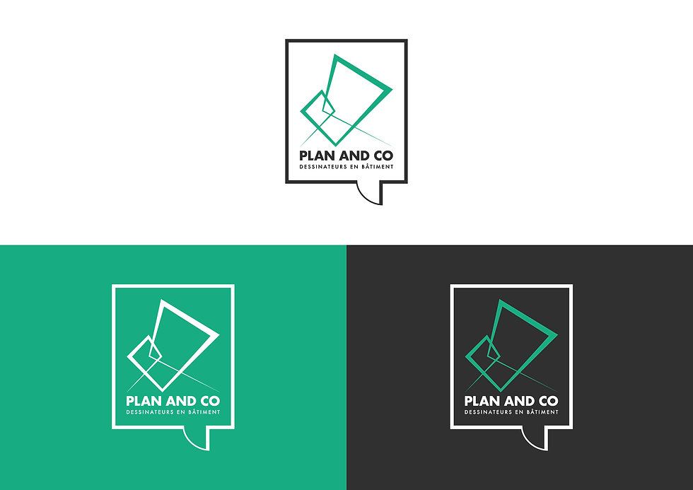 prez-logo-PAC-ok3.jpg