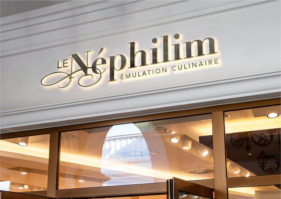 néphilim-restaurant2.jpg