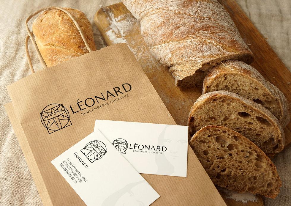 leonard4.jpg