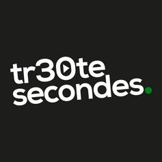 30 secondes