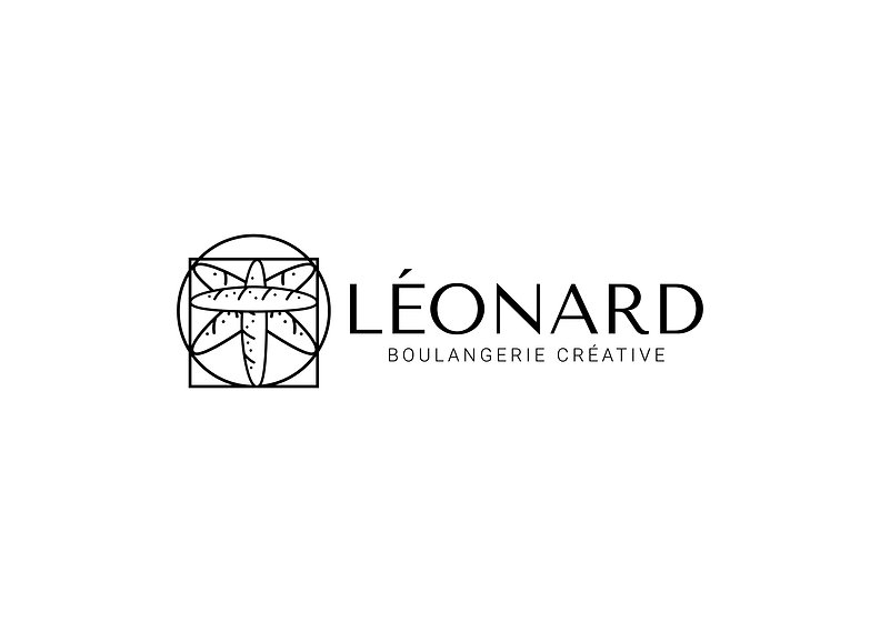 leonard3.jpg