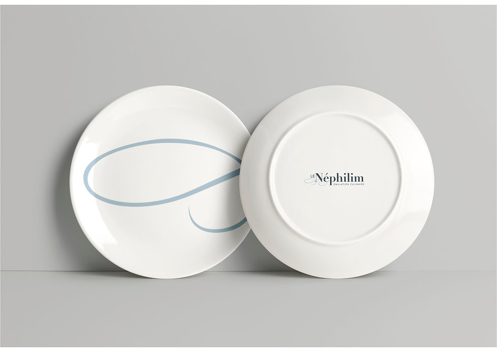néphilim-restaurant3.jpg