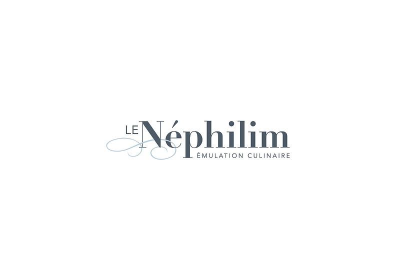 néphilim-restaurant.jpg