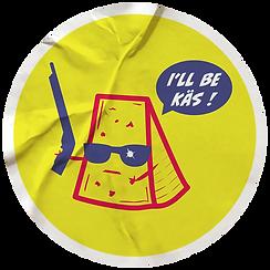 sticker--munsterminator.png