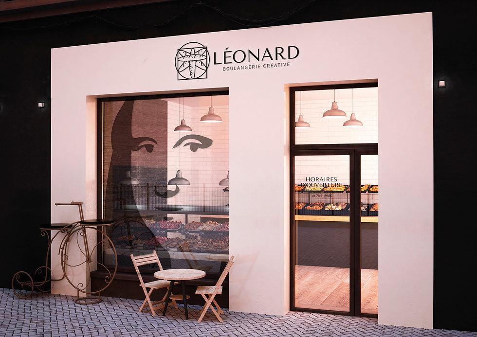leonard6.jpg