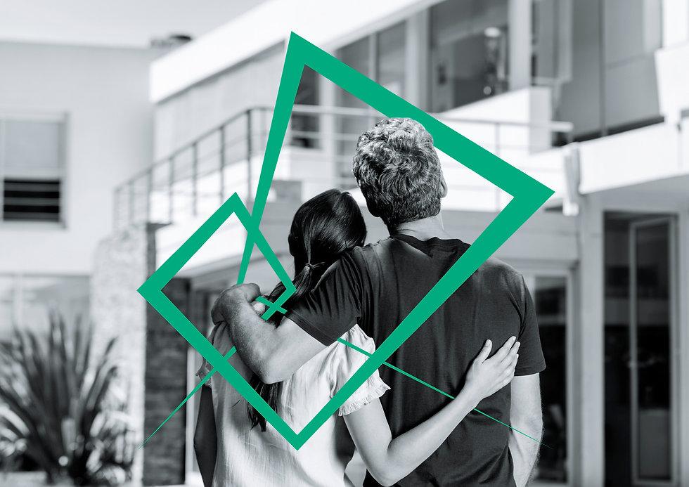 prez-logo-PAC-ok4.jpg