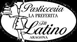 LogoMiddleLatino.png