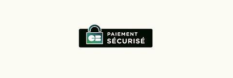 header_bloc_cb_paiement_securise-2-768x259_edited.jpg