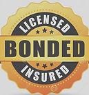 licensed-bonded-insured-vector-icon-busi