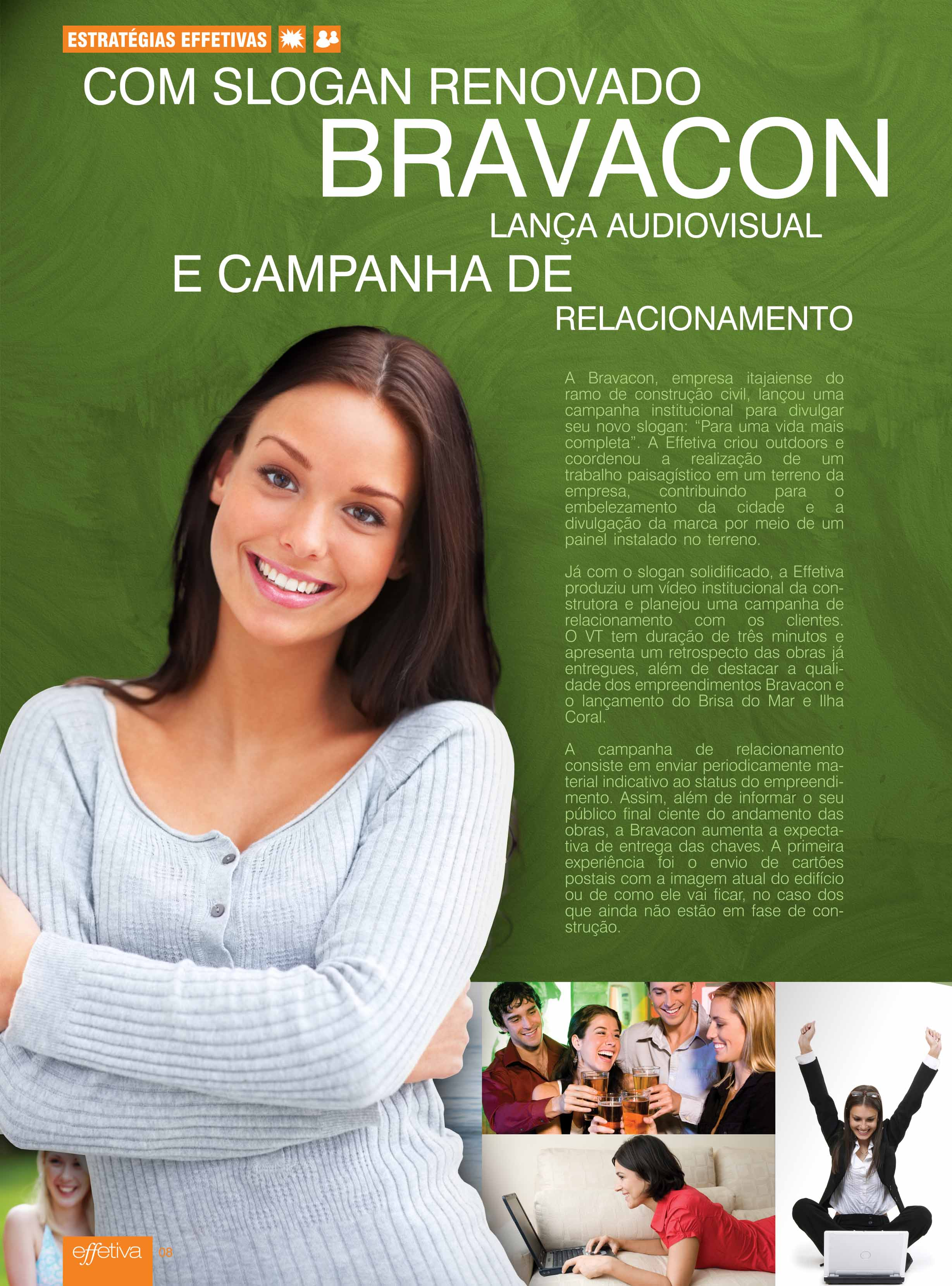 Effetiva_-_Revista_-_Página_08_-_Bravacon