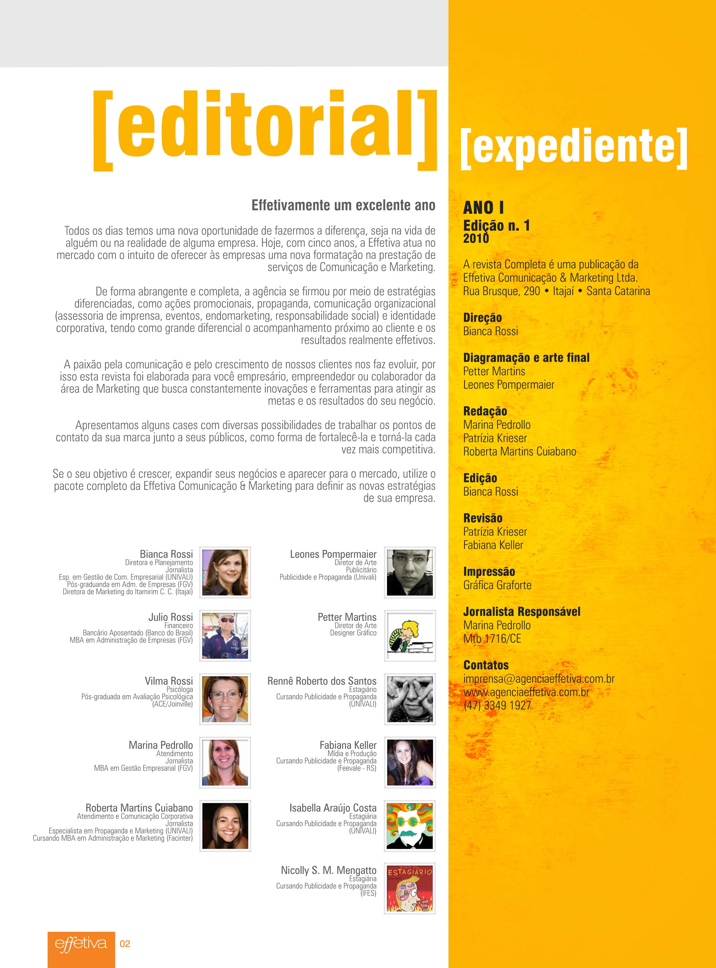 Effetiva_-_Revista_-_Página_02_-_Editorial_e_Expediente