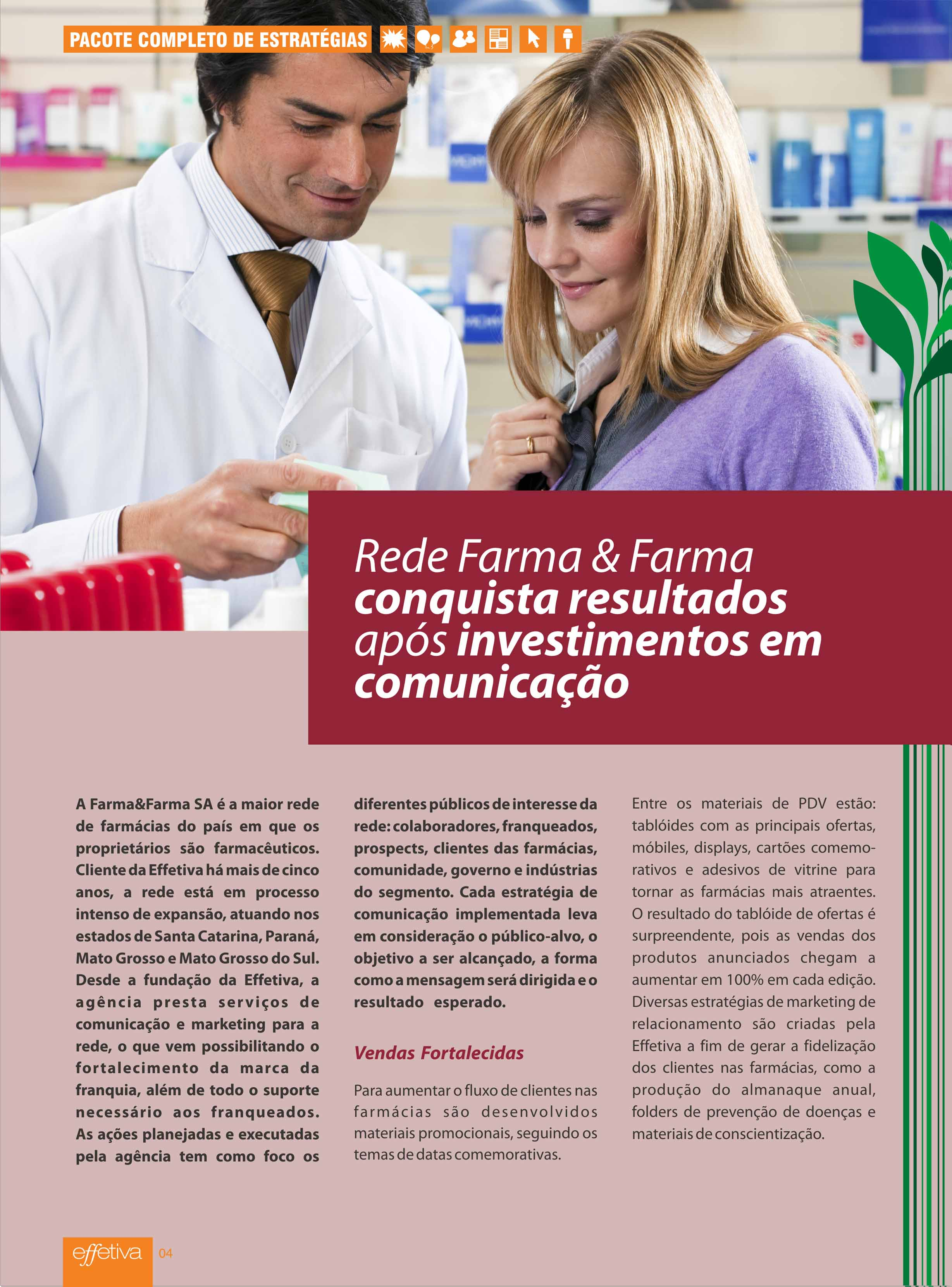 Effetiva_-_Revista_-_Página_04_-_Case_Farma