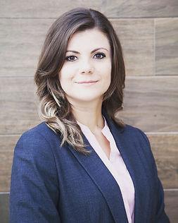Bianca Lincks - Marketing Digital