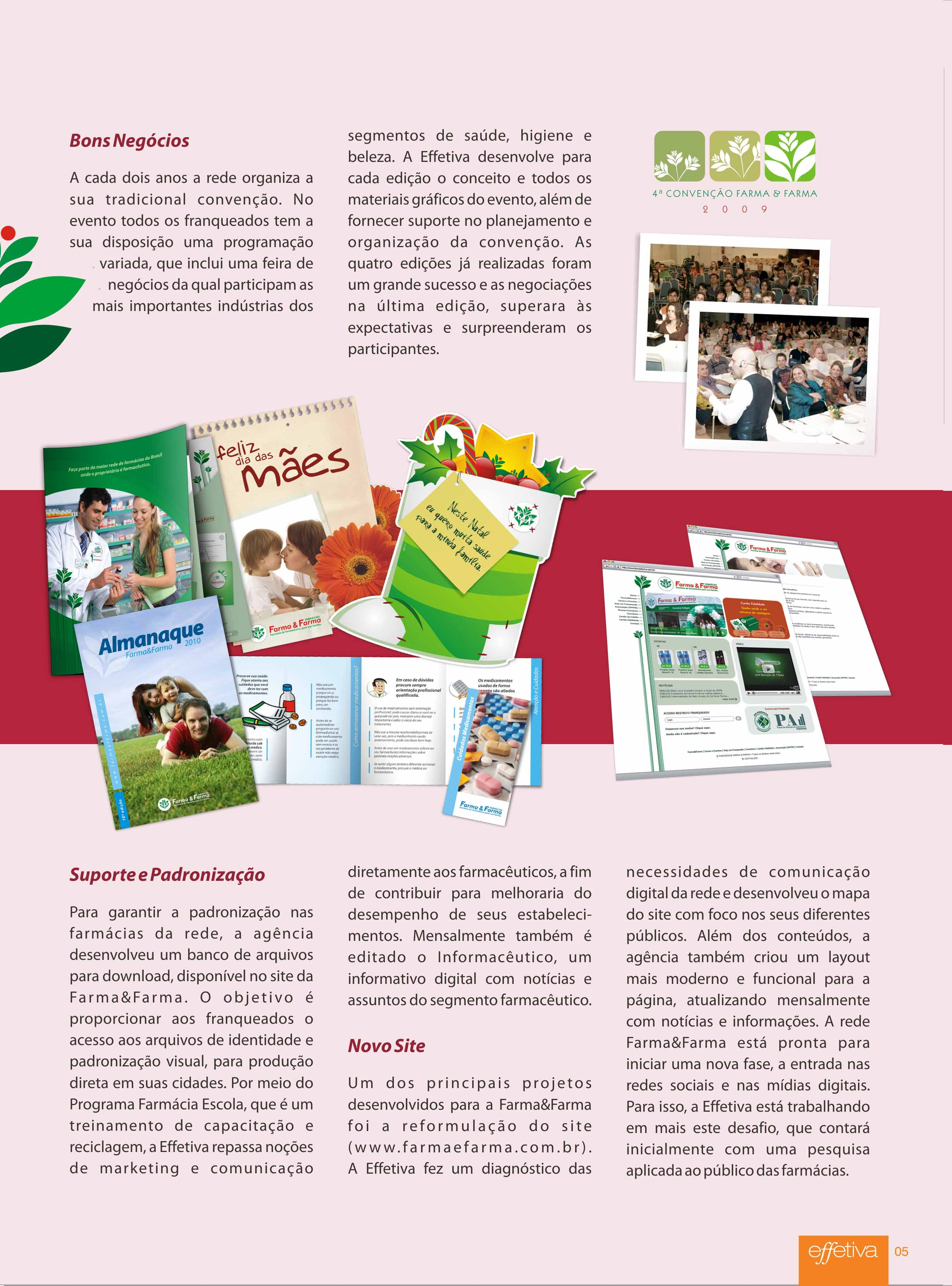 Effetiva_-_Revista_-_Página_05_-_Case_Farma