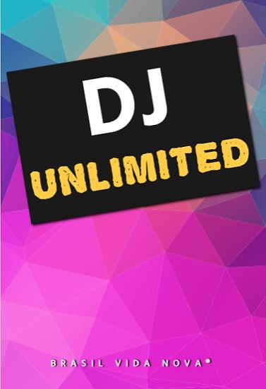 DJ UNLIMITED