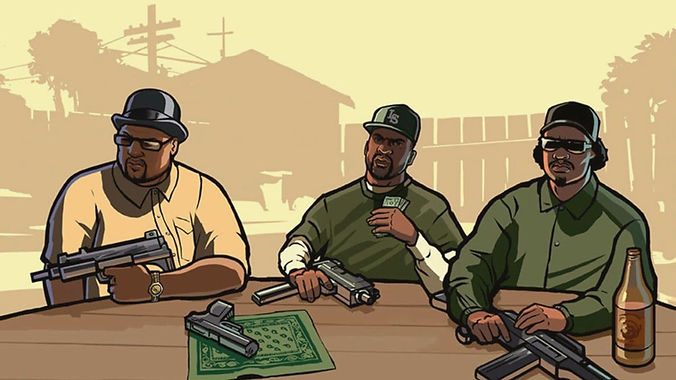 gangsta gta sanandreas.jpg