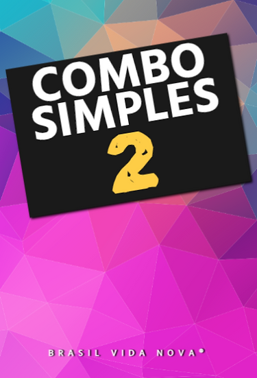 COMBO Simples Nível 2