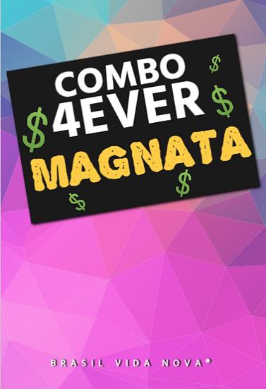 COMBO Magnata