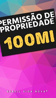 TÍTULO DE PROPRIEDADE $250.000.000