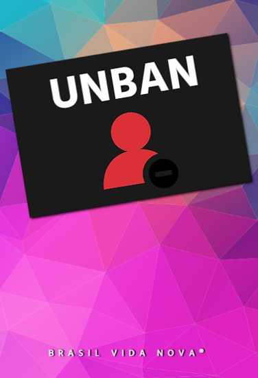 UNBAN