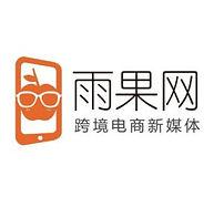 logo cifnews.jpg
