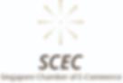 SCEC Logo.png