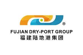 logo dryport.jpg