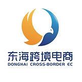 logo donghai.jpg