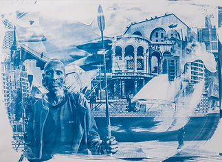 DSCF7479latest_cyanotype32-2.jpg