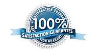 logo-guarantee.png