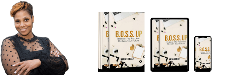BOSS UP Email Header_1 (1).png
