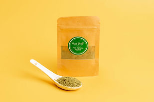 Pure Matcha Powder - 5 packets