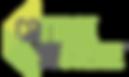 Logo_COTTAGE_SYSTEME_2018-réseauxsocPP_P