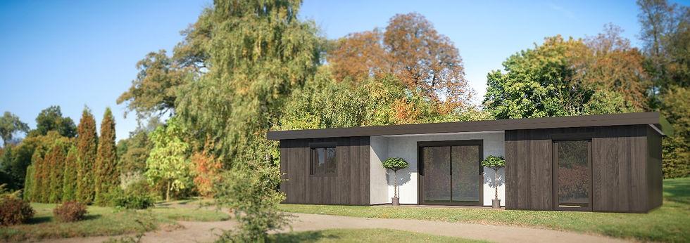 Cottage_Fond_jardin web2_edited.jpg