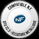 Logo NF DTU.png