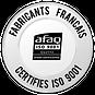 Logo AFNOR.png