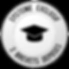 Logo brevet.png