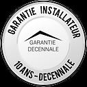 Logo_décennale.png