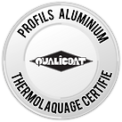 Logo Qualicoat.png