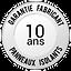 Logo 10 ans.png