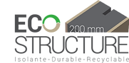 Logo Ecostructure.png