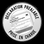 Logo PC_Plan de travail 1.png
