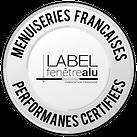 Logo Fenetralu.png