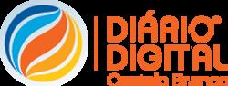Diário Digital CB