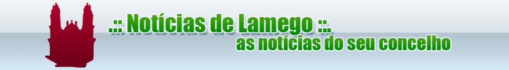 Notícias de Lamego