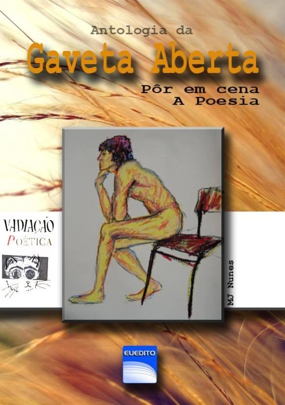 Gaveta Aberta