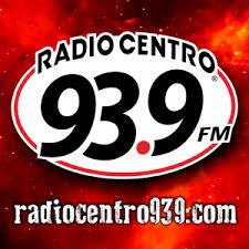 Rádio Centro FM