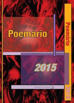 Poemário 2015